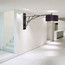 contemporary wall light fixtures bring the unique atmosphere in your house warisan lighting
