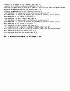 how to download repair manuals 2001 chevrolet silverado 3500 free book repair manuals chevrolet silverado 3500 repair manual 2001 2007
