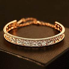 Bracelets For Benefits You Cannot Ignore