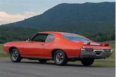 free auto repair manuals 1969 pontiac gto navigation system 1969 pontiac gto judge 4 speed