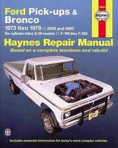 free online car repair manuals download 2001 ford th nk electronic throttle control download pdf ford pickups bronco automotive repair manual 1973 1979 free epub mobi ebooks