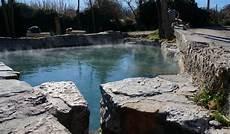 comune di san casciano dei bagni s casciano dei bagni ambiziosa cagna di scavi si