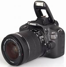 canon eos 100d white digital canon eos 100d with 18 55 stm lens 3