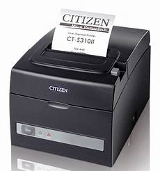 buy citizen ct s310ii thermal receipt printer citizen