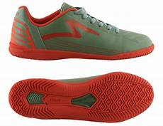 Sepatu Volly Fila sepatu futsal specs anubis sepatu zu