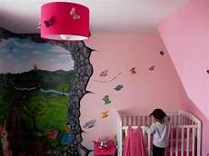 idée motif peinture murale peindre un motif sur un mur ciloubidouille dessin sur le