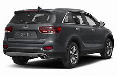2019 kia sorento price new 2019 kia sorento price photos reviews safety