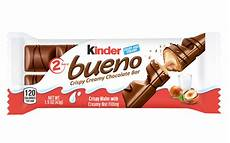 Gratis Malvorlagen Kinder Bueno Kroger Freebie Gratis Kinder Bueno Chocolate Bar S 250 Per