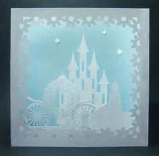 pop up cinderella carriage card template 277 best princess cards images on in 2018