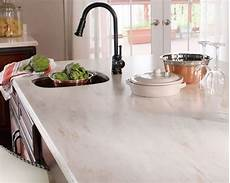 solid surface corian corian solid surface countertops