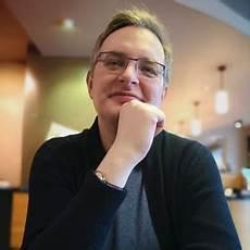 Andreas Hoffmann Aus Berlin In Der Personensuche Das