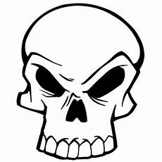 malvorlagen zum nachmalen kostenlos ausmalbilder totenkopf kostenlos malvorlagentv