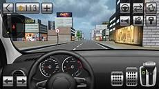 driving car simulator apk mod unlimited android apk mods