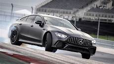 Mercedes Amg Gt Doors