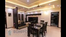 home interior decoration photos mrs parvathi interiors update home