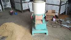factory price of poultry feed pellet machine buy pellet making machine price dog food pellet