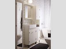 Cute Pinterest: Ikea Bathroom