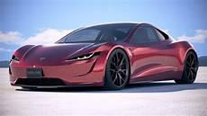 tesla roadster 2020 precio tesla cars review release