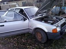 all car manuals free 1986 ford escort auto manual 1986 ford escort overview cargurus
