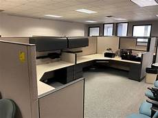 home office furniture indianapolis downtown office suite furniture online auction in