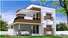 house design ideas for 100 square meter lot see