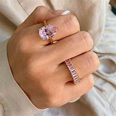 weddingrings hashtag instagram photos and videos in 2020 wedding rings jewelry earrings jewelryaddicted hashtag instagram photos and videos in 2020 jewelry jewelry box