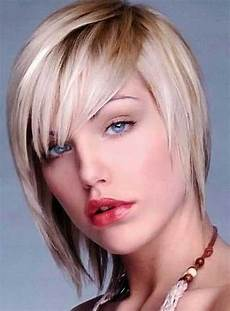 20 best short haircuts for straight hair short hairstyles 2017 2018 most popular short