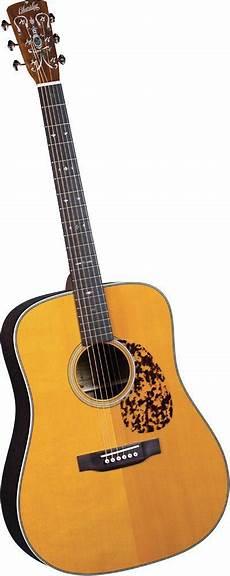 Blueridge Br 160 Acoustic Guitar Review Guitar Niche