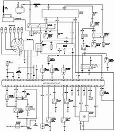 77 Dodge Motorhome Gas Wiring Diagram Wiring Library