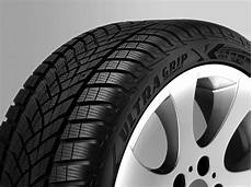 goodyear ultragrip performance 1 goodyear ultragrip performance 1 e pneumatiky cz