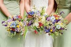 25 of the prettiest spring wedding ideas hitched co uk