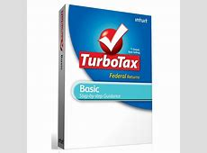 Turbotax E File Refund Time Upgrade To