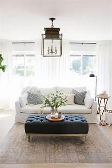 modern farmhouse living room cozy hygge modern farmhouse style living room