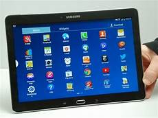 tablet mit stift samsung galaxy note 10 1 2014 edition im