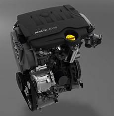 moteur renault mercedes digital carauto motor renault 1 6 dci 130cv vai equipar