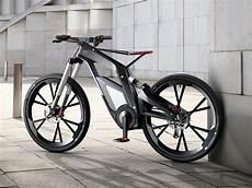 Audi E Bike - audi e bike worthersee concept 2012 picture 24 of 42