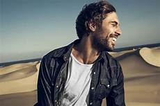 Max Giesinger Quot Die Reise Quot Tour 2020 Live In Karlsruhe