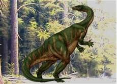 Dinosaurier Arten Ausmalbilder Die Ersten Dinosaurier