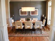 Transitional Style Dining Room Furniture 23 transitional dining room designs decorating ideas