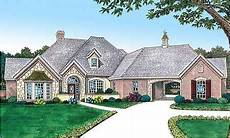 cottage house plans with porte cochere plan 48432fm old world french country home plan french