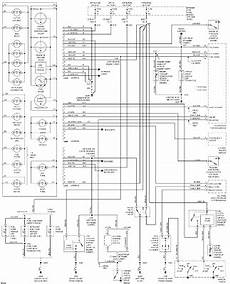 98 ford econoline e 350 wiring diagram instrument cluster system schematic 1997 ford econoline e150 free service repair user and