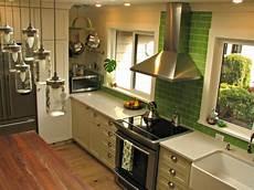 Bathroom Countertops Nanaimo by General Contractors Service Renovations