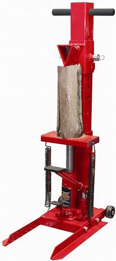 fendeur de buche hydraulique fendeur de buche hydraulique manuel tracteur agricole