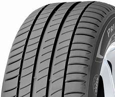 michelin primacy 3 reviews and tests 2019 tyretests co uk
