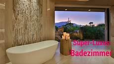 schönste häuser der welt die sch 246 nsten h 228 user der welt luxus badezimmer