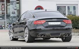 Audi Rs5 Wikipedia 2017 2018 Best Cars Reviews A5 Coup