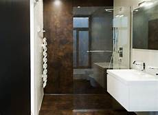 resine per bagni ristrutturare il bagno con la resina elekta resine