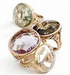 pomellato gioielli pomellato arabesque rings rosegold amethyst