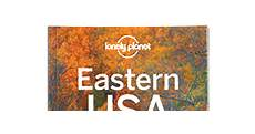 lonely planet eastern usa lonely planet eastern usa eastern usa travel guide 3rd edition lonely planet