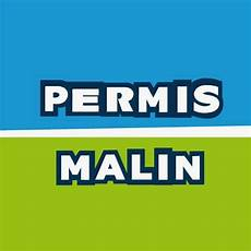 Permis Malin Evry 10 Photos 1 Review Driving School